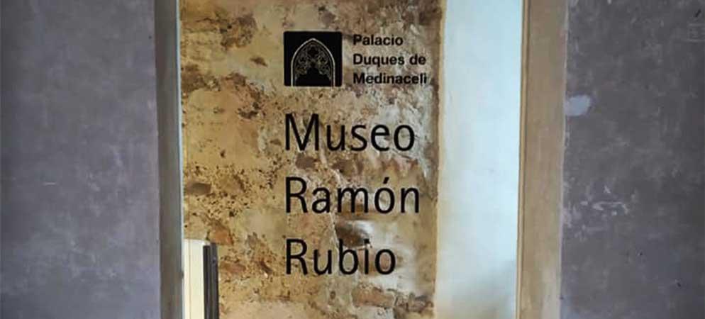 El Ayuntamiento de Geldo busca voluntarios para abrir un Museo