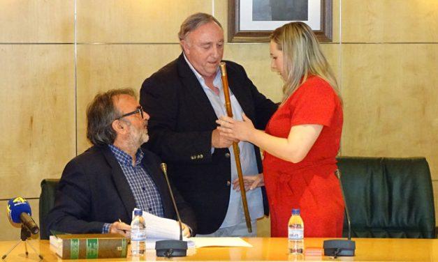 El Ayuntamiento de Altura será liderado por primera vez por una mujer