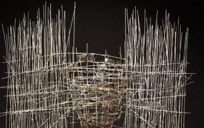 Altura convoca el XIX Concurso de Arte Manolo Valdes