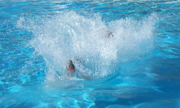 EUPV pide la gratuidad de las piscinas en la ola de calor