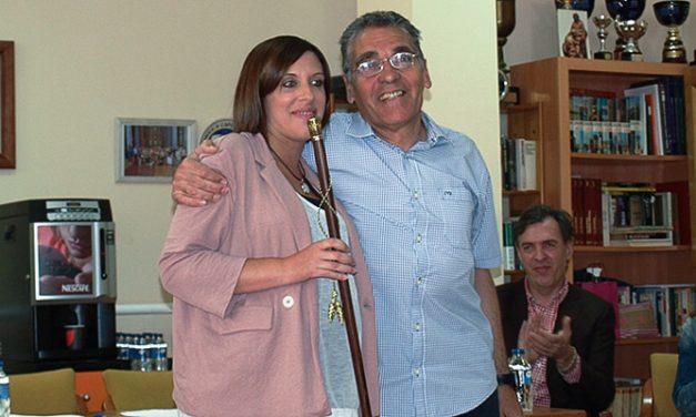 Alternativa por Navajas ofrece tres concejalías al PP