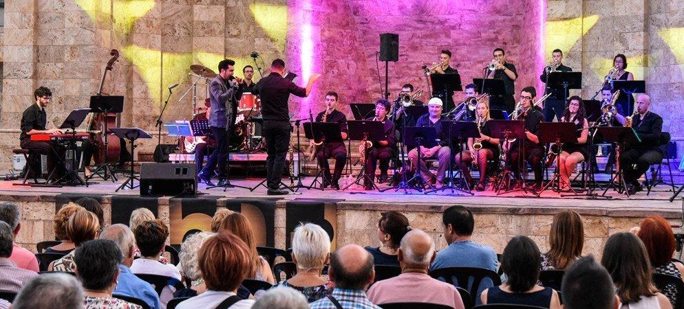 El Festival de Jazz y Músicas del Mundo arranca mañana en Segorbe
