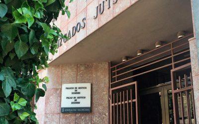 El PP pide a Puig la recuperación de los servicios suprimidos en la comarca