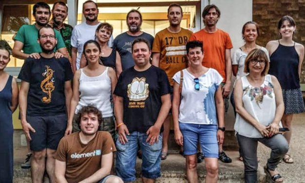 «Almedíjar Vive» nace para frenar la despoblación local