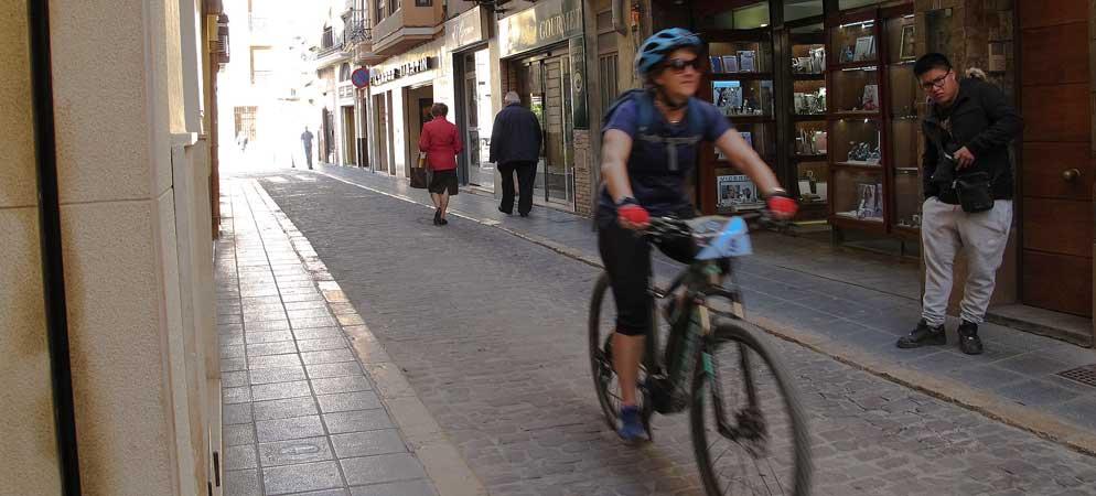 Segorbe integra a tres nuevos colectivos en el Patronato de Turismo