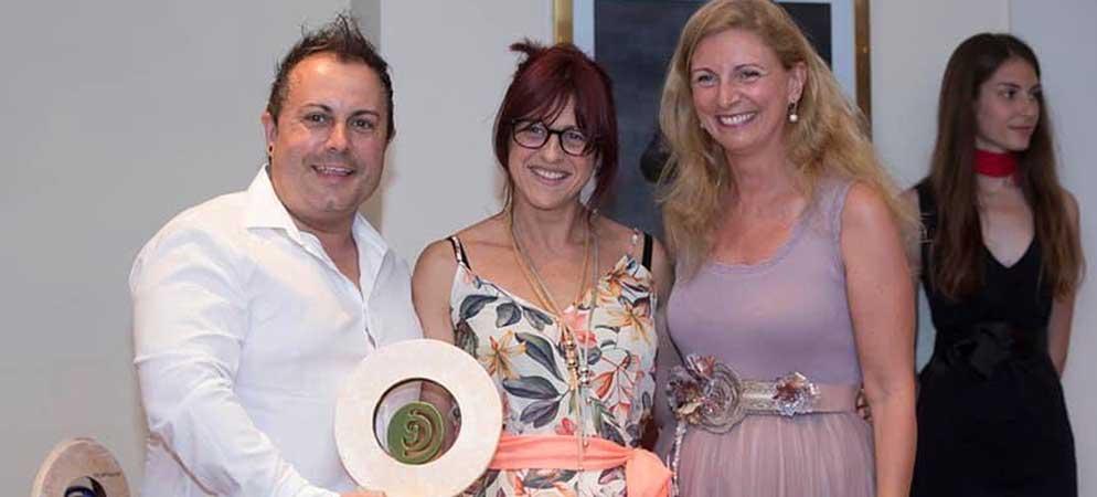 Gastroadictos consigue un premio a la Innovación de la Cámara de Comercio