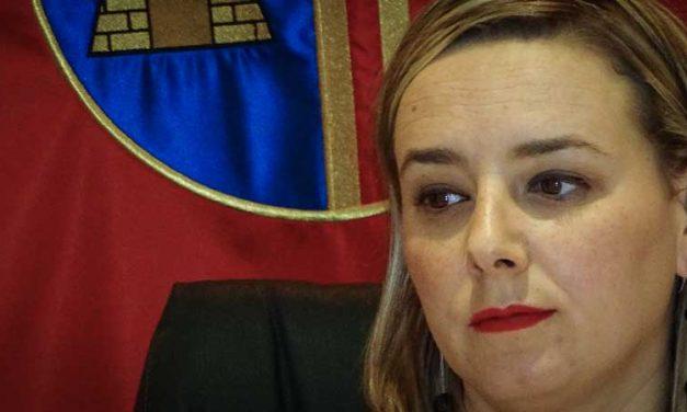 La alcaldesa de Altura da positivo en Covid-19
