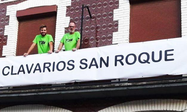 El Toro celebra las Fiestas de San Roque