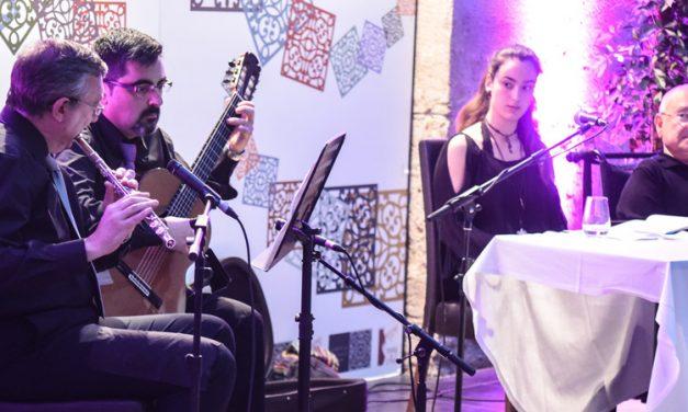 Castellnovo inicia hoy la Semana Cultural de las Asociaciones
