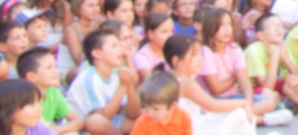 «Puerta abierta al verano» beneficia a una veintena de jóvenes segorbinos