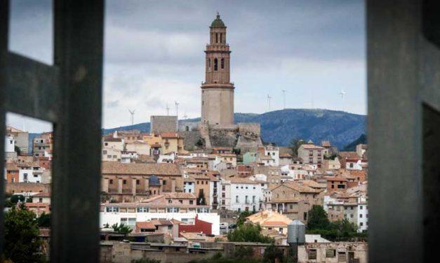 EUPV de Jérica quiere que se baje a la mitad las retribuciones municipales