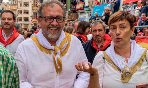 Martí destaca el respaldo de la Diputación a la Entrada de Toros y Caballos