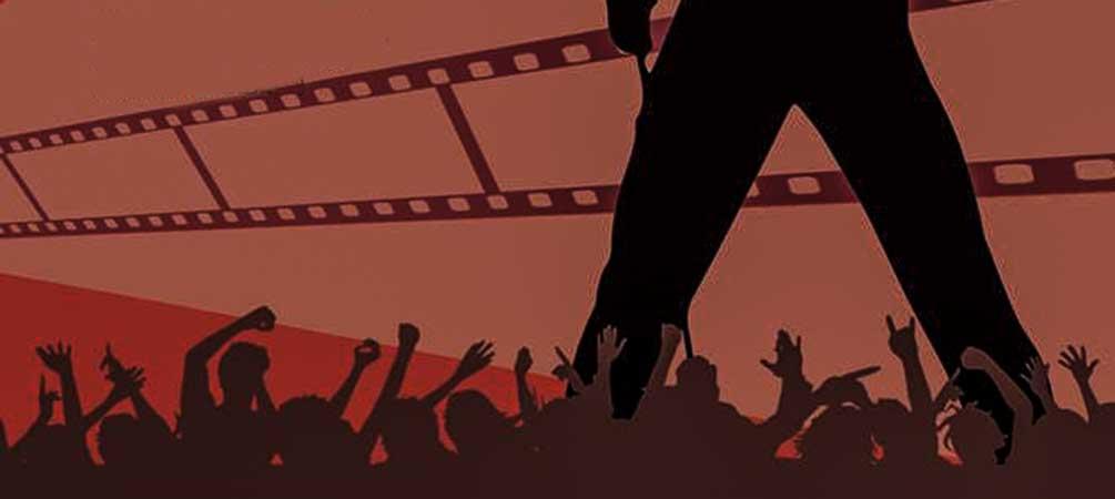 Segorbe dedica a la música su Festival de Cine