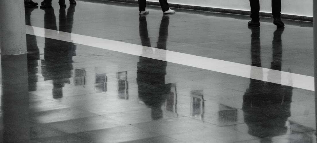 La Agrupación Fotográfica de Segorbe prepara nueva exposición
