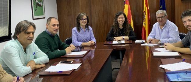 La Diputación de Castellón creará un plan de juventud provincial en 2020