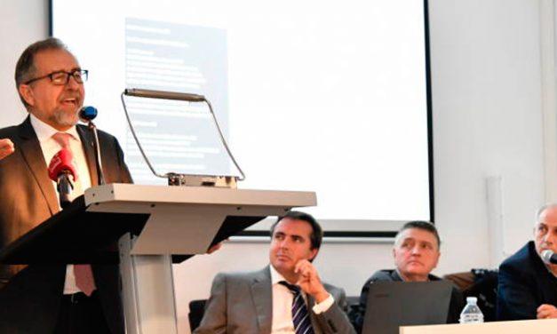 La FVMP busca medidas contra la despoblación de los pueblos de interior