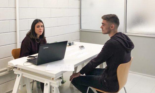 El PP propone a la Diputación ayudas a la vivienda para jóvenes