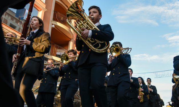 La Banda Sinfónica de Segorbe suma siete nuevos músicos