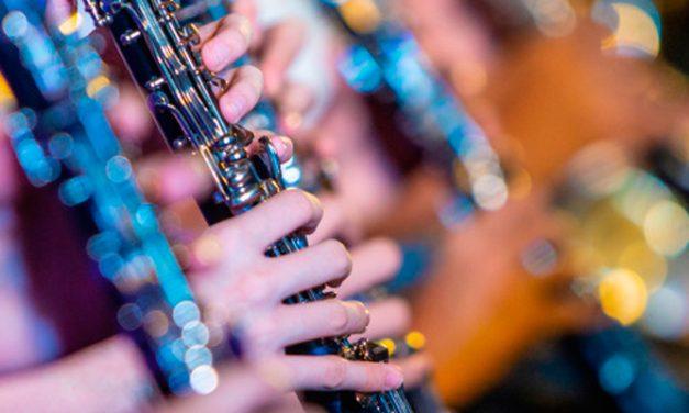 La Mancomunidad busca un profesor de clarinete