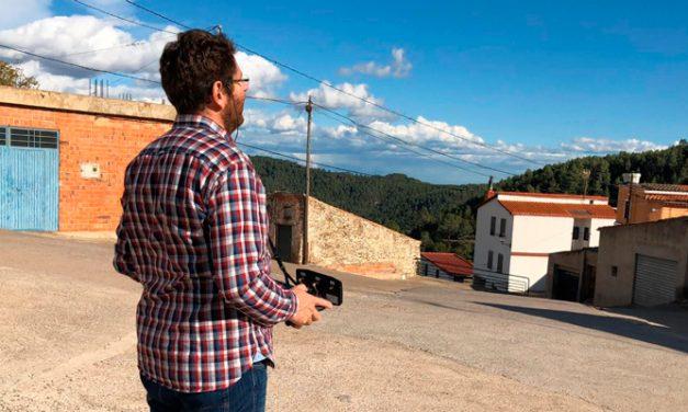 El GAL promociona las comarcas del Palancia y Mijares con un vídeo