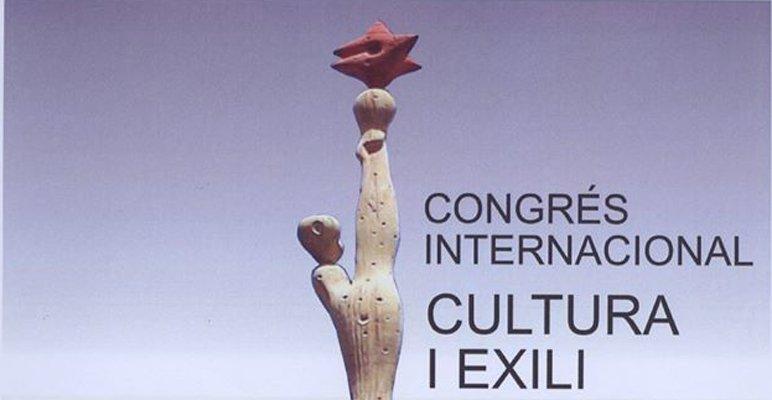 Cultura i exili en la Fundación Max Aub de Segorbe