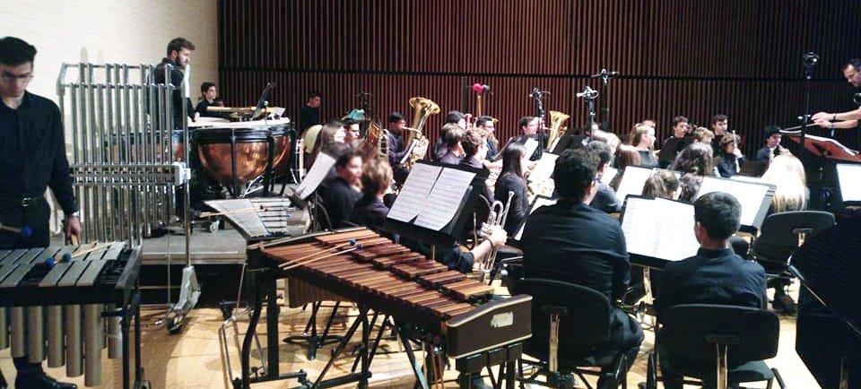 Música a la llum llega al Auditorio Salvador Seguí de Segorbe