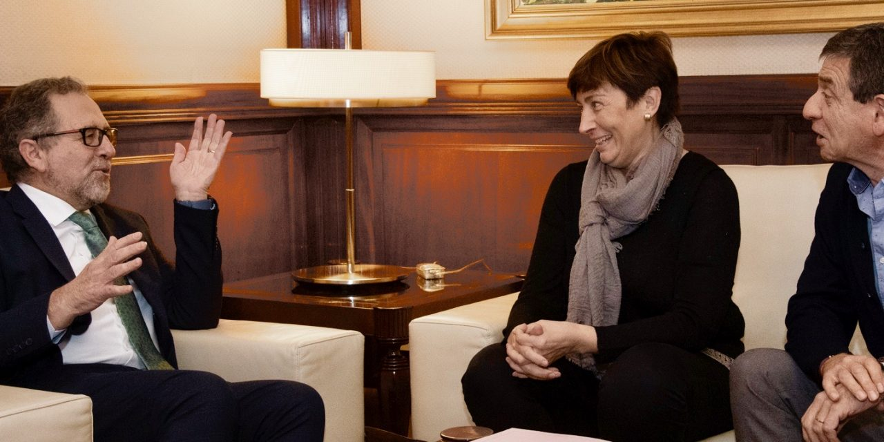 José Martí promete 365.000 € para Segorbe