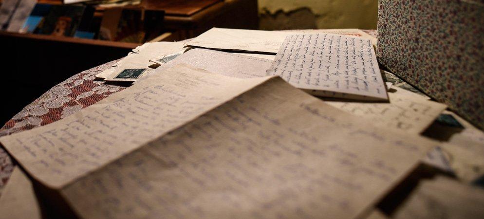 Altura convoca el Certamen Cartas de Mujer