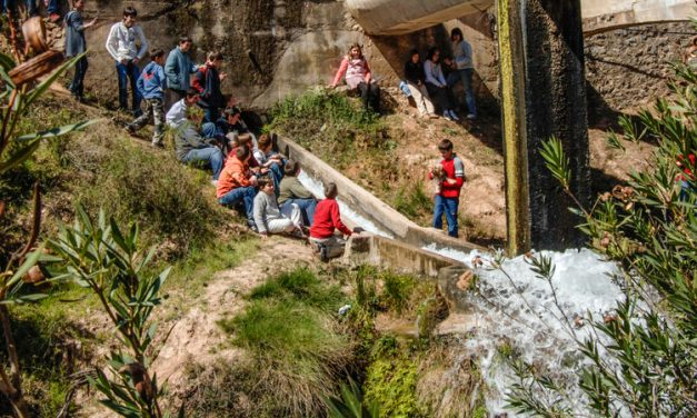 Altura repartirá 450 € en el Concurso de Fotografía