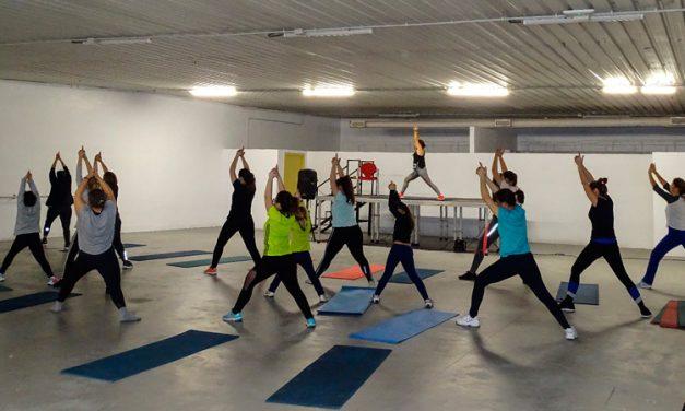 Segorbe organizará clases gratuitas deportivas en verano y Pascua