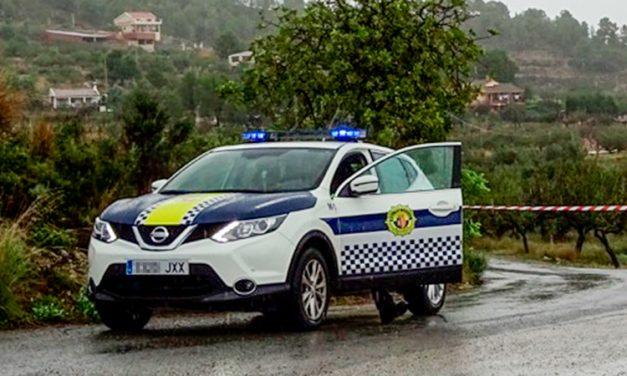 Altura contratará a 3 policías y controlará a sus empleados