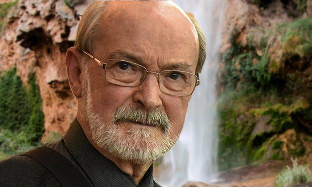 Manolo Rodríguez presentará en Segorbe su autobiografía