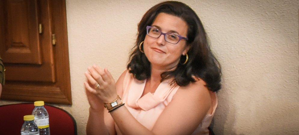 PP Castellón critica a Diputación por retrasar las bases de programas sociales