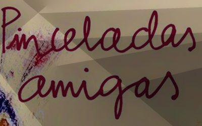 Meluca y Cristina Perello exponen en Jérica