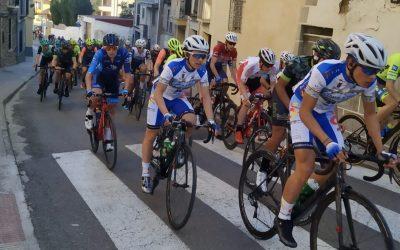 El Trofeo Víctor Cabedo comienza hoy en Segorbe