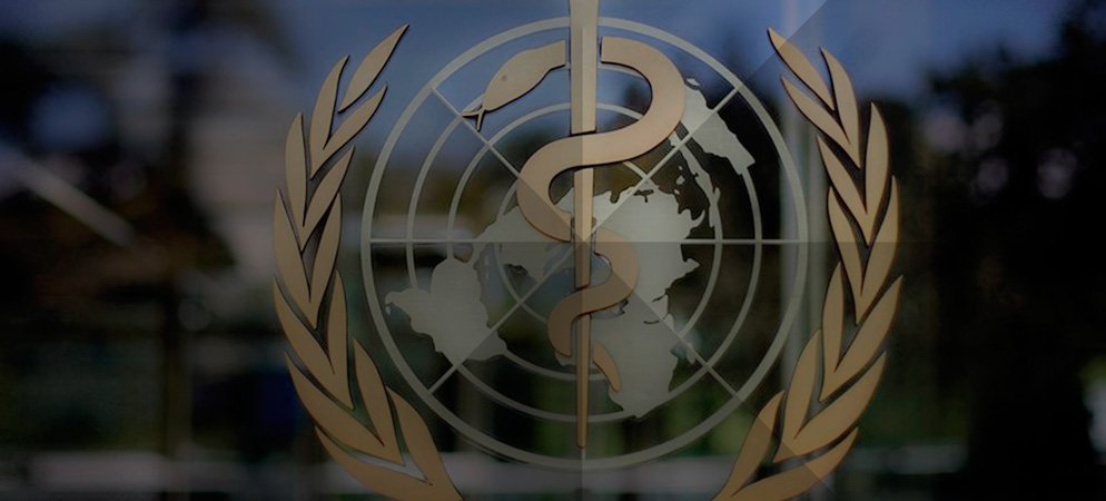 Consejos dados por la OMS para hacer frente al Coronavirus