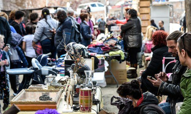 Importante incremento de participación en el Mercado Sostenible