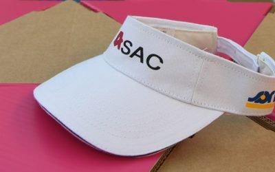 Segorbe celebra una jornada deportiva benéfica para ASAC
