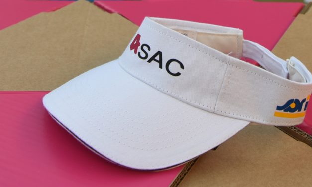 ASAC organiza dos charlas y celebra su asamblea anual