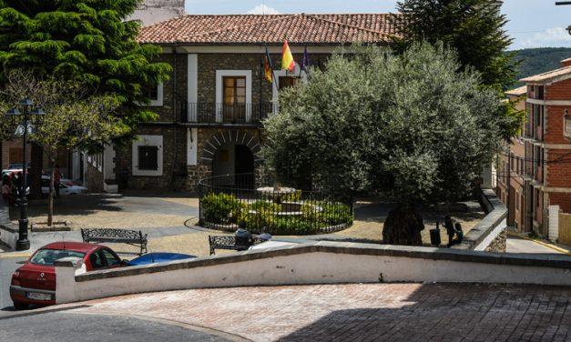 Bejís envía empleados municipales a casa de los mayores