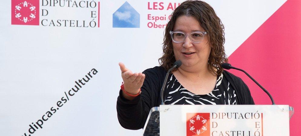 Diputación ofrece la descarga gratuita de casi 200 libros