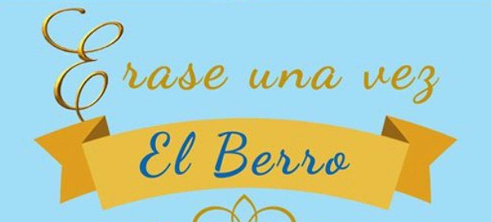 Altura convoca un concurso literario infantil sobre El Berro