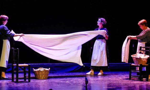 La Escuela de Teatro de Segorbe organiza un concurso de experiencias