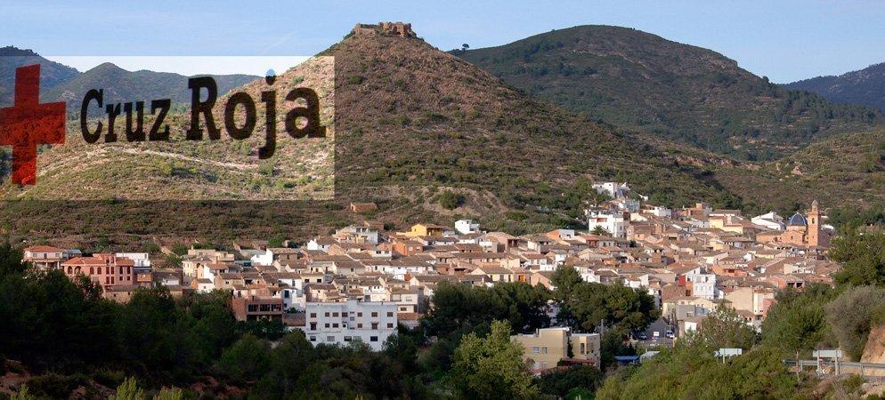 PSOE de Azúebar dona 1.000 € a Cruz Roja contra el COVID-19