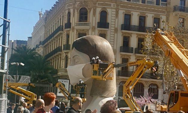 Suspenden por el coronavirus los viajes gratuitos a Valencia y Castellón