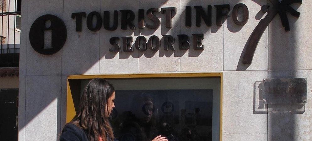Cinco firmas de Segorbe quieren conseguir el reconocimiento SICTED