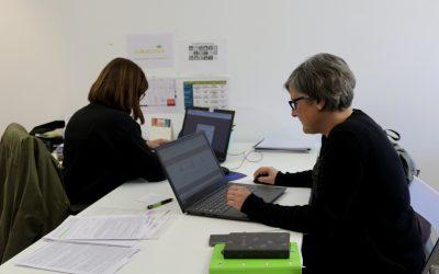 Diputación creará espacios coworking en los pueblos pequeños