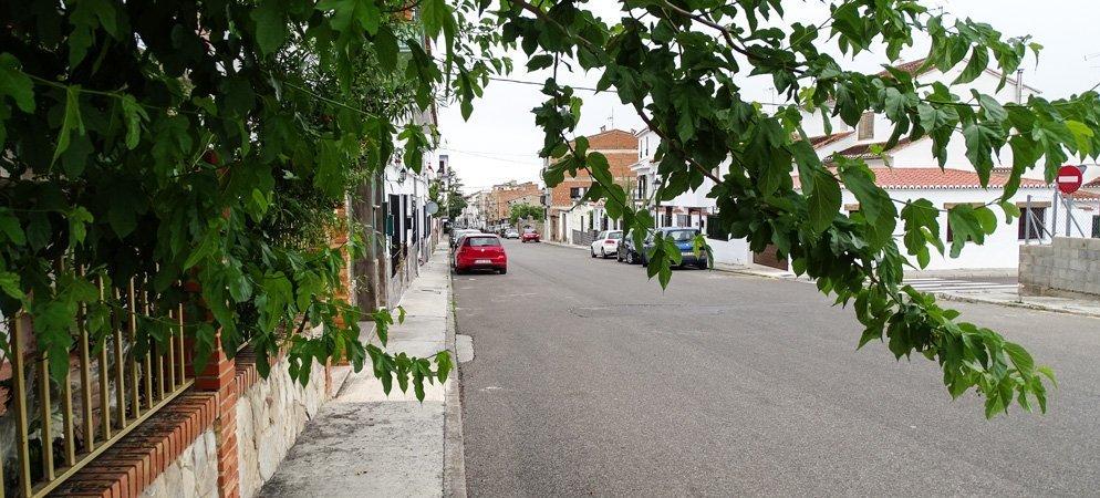 El PP de Altura pide la reordenación de tráfico de la calle Calvario