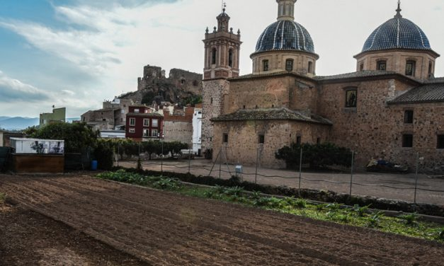 Castellnovo repartirá 20.000 € en ayudas para autónomos y Pymes