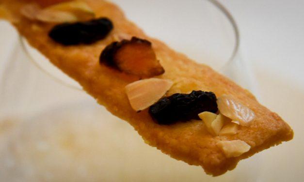 Castellnovo organiza un concurso de cocina como apoyo al comercio